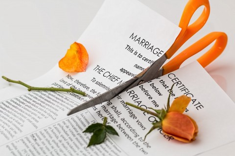 divorce-separation-marriage-breakup-split-39483-1